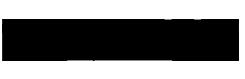 Bertwood Logo-black-245x79