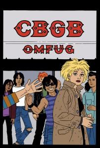 CBGB_01_cvrA_col