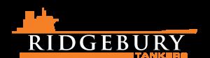 Ridgebury Tankers LOGO HiRez (1)