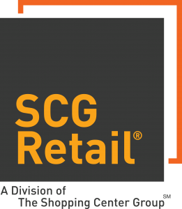 SCG RETAIL_FINALb (1)