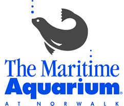 maritime center logo