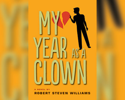 my-year-as-a-clown