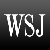SCG Retail now regularly appears in the Wall Street Journal