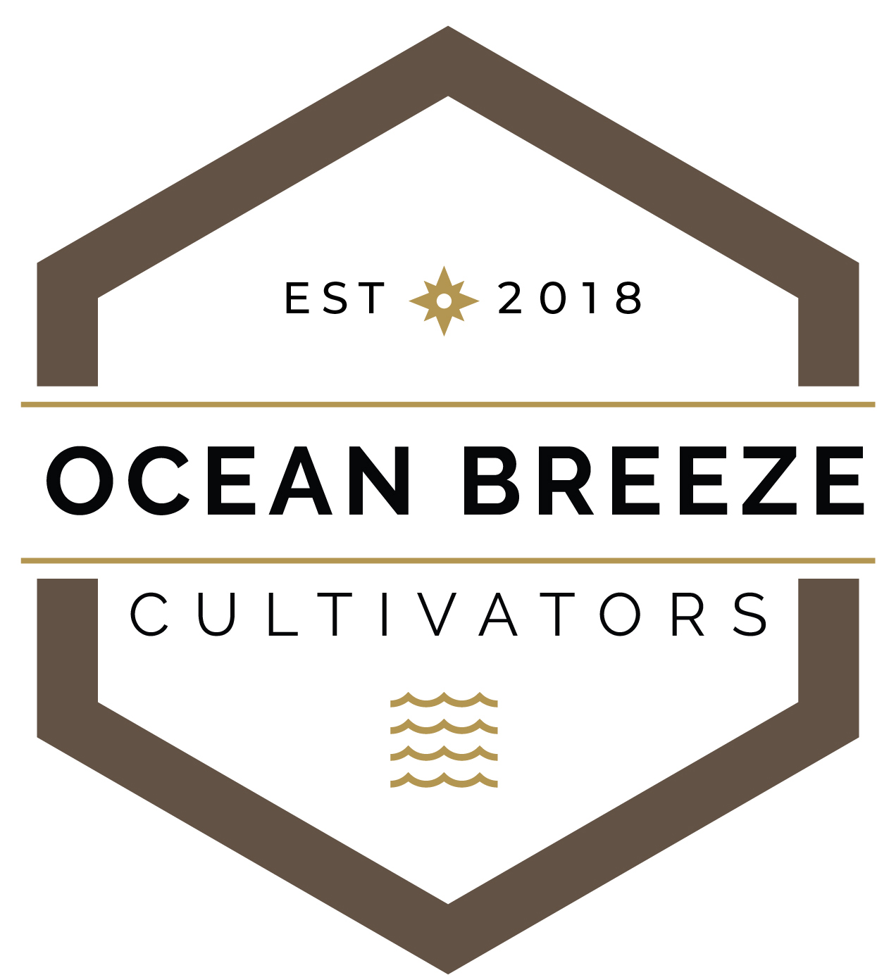 Winning OBC_BAdge - Against The Grain